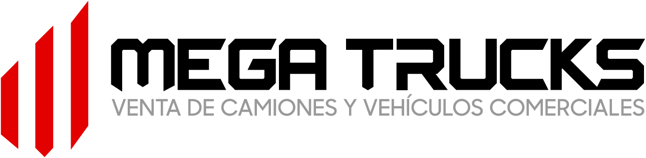 Venta de Camiones Tijuana | Freightliner | International | Kenworth | Ford | Chevrolet - GMC